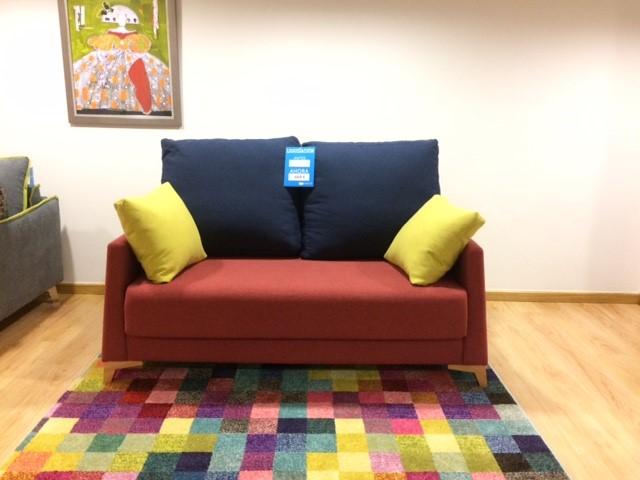 Sofa cama liquidacion liquidacion sofas cama sof cama for Muebles mato valencia