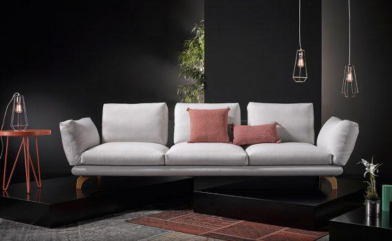 Sof s sof s cama butacas descanso outlet chester 132 for Sofa cama chester